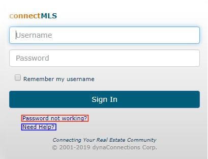 MLSNI CONNECT