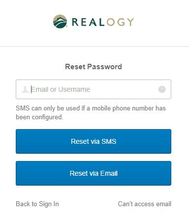 NRT Gateway Forgot Password