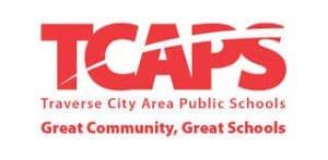 Traverse City Area Public School Cloud