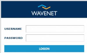 Sentara Wavenet Login