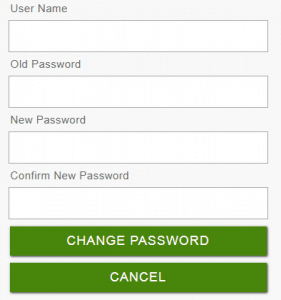 Alaskasworld Forgot Password
