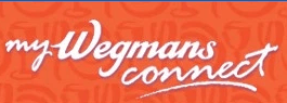 mywegmansconnect login