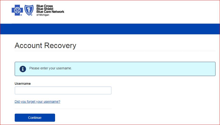 Web DENIS login Password PNG.1