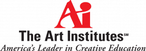 art-institutes-logo