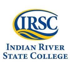 Indian River State College