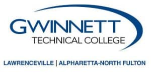 GwinnettTechnicalCollege