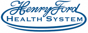 Henry Health Service Trust