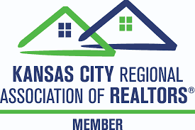 Kanas City Regional Association Of Realtors