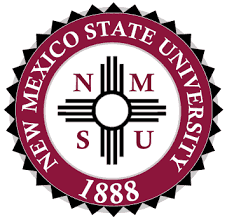 NM State