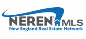 New England Real Estate Network