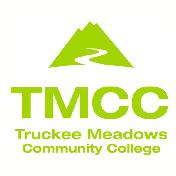 TMCC logo