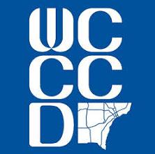 WCCCD Logo