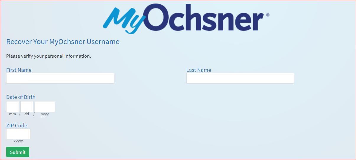 Myochsner 2