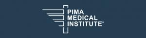 pima-logo