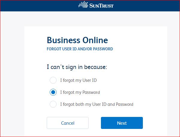 SunTrust Online Cash Manager (1)