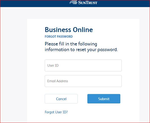 SunTrust Online Cash Manager (2)