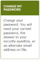 TMCC forgot password