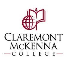Claremont Mckenna School