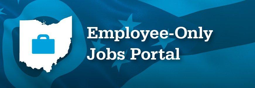 Employee portal