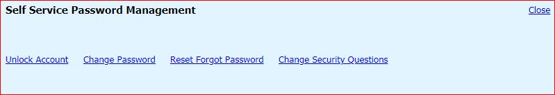 CVS Learnet Online Account (1)