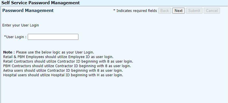 CVS Learnet Online Account (2)